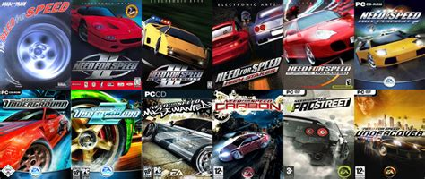 nfs undercover apk nfs undercover version android apk