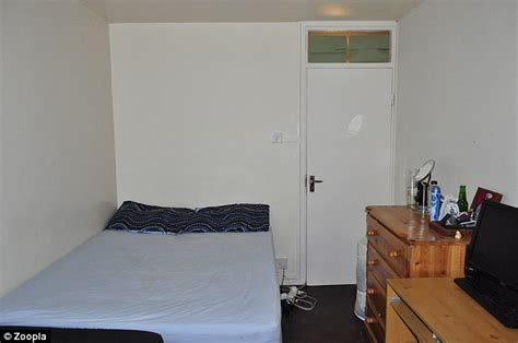 can i rent a hotel room at 16 what can you rent around the uk for 163 700 to 163 800 a month daily mail