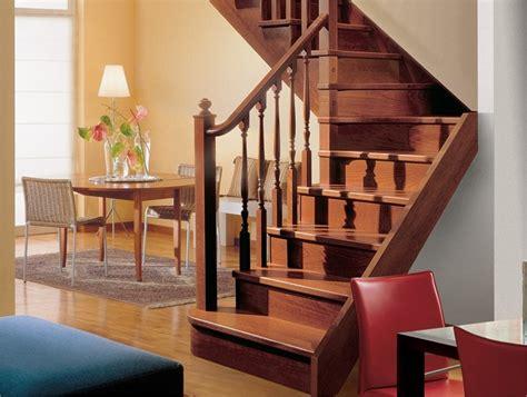 scale eleganti per interni scale cagliari 187 scale per interni