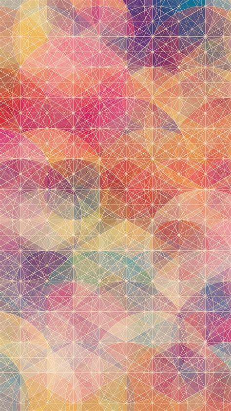 galaxy pattern wallpaper gallery