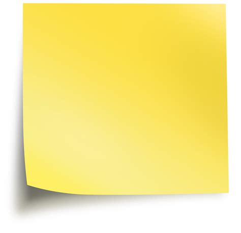 no background post it note no background 5 187 background check all