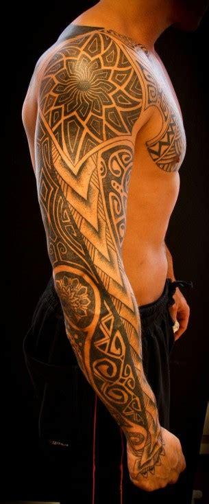 intricate tribal tattoos tribal tattoos best ideas designs part 2