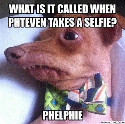 selfie meme memes