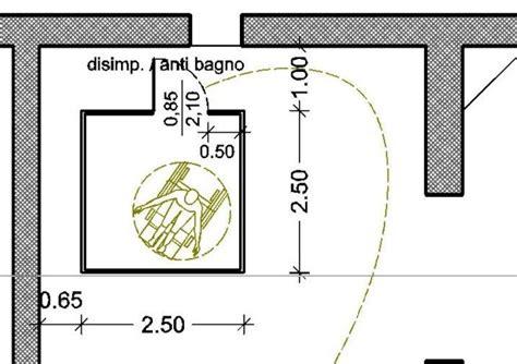 quanti bagni deve avere un bar geometra info forum leggi argomento domanda