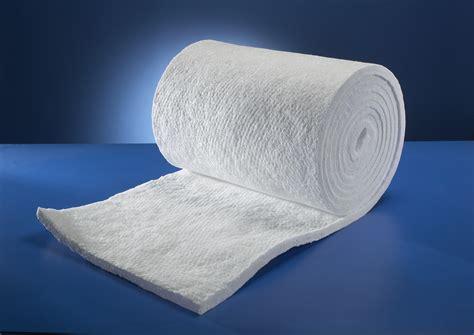 ceramic insulation unifrax ceramic fiber blankets refractories