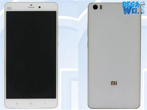 Mi 5 Plus harga xiaomi mi 5 plus dan spesifikasi juli 2018