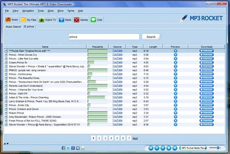 download mp3 free org image gallery mp3 rocket