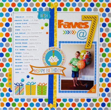 layout design for birthday 150 best love the bug images on pinterest scrapbook