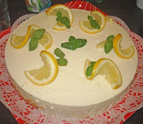 zitronen quark kuchen zitronen quark blechkuchen rezept mit bild