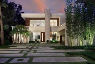 Florida Green Home Design Group by Leed Gold Florida Home Encourages Indoor Outdoor Lifestyle