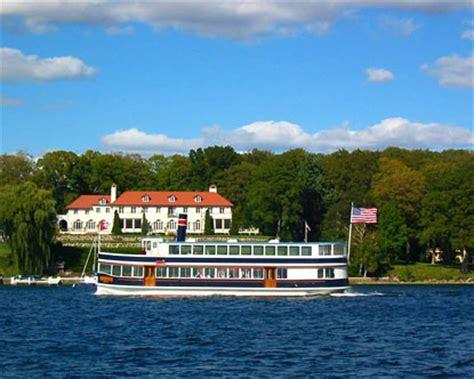 lake geneva resorts cabins lake geneva wi lakeview