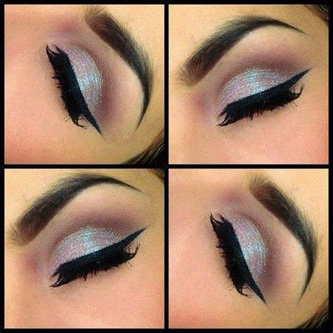 main tips for perfect eye shadow makeup 007 life n fashion