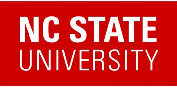 Nc State Employment Mba Assistant by Connecticut College Revs Ed