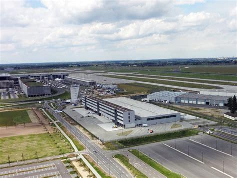 berlin flughafen berlin brandenburg aircargo center 187 dietz ag