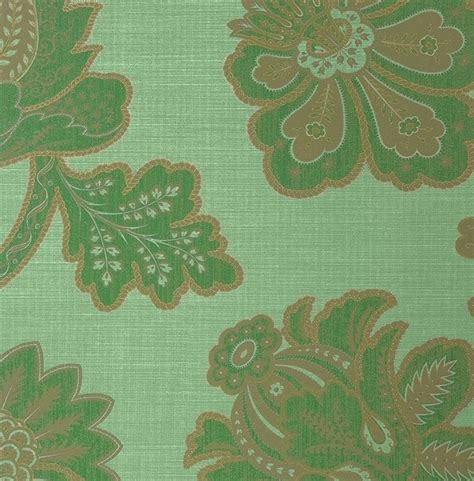 wallpaper jade green jubilee wallpaper jade green sle traditional