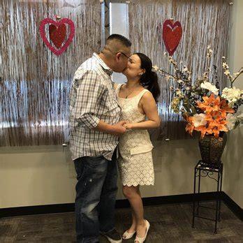 Of Records San Bernardino Ca Marriage San Bernardino County Of Records 23 Photos 17 Reviews Services