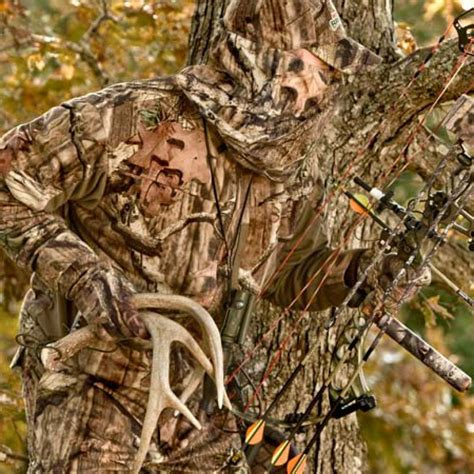 best camouflage clothing best tips for best deer camouflage the equipment