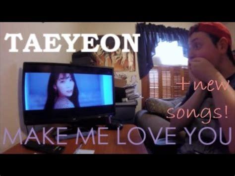 download mp3 gratis taeyeon closer download taeyeon closer mp3 free musik top markotob