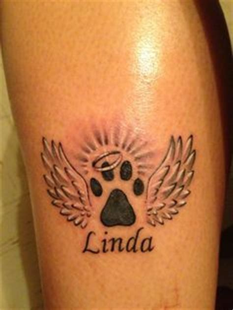 Ed Hardy Tattoos For Dogs Pet Pet Pet Product by 67 Best Images About Tattoos On Print