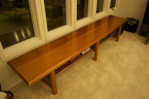 long bench for living room long benches