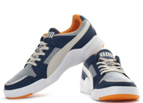 sport shoes flipkart rabbi gafne
