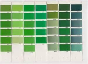 shades of green paint green shades of car paint