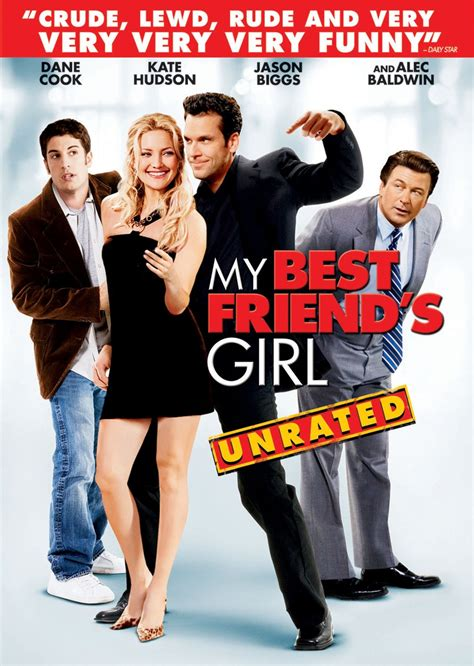 s best friend my best friend s 2008 poster freemovieposters net