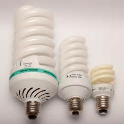 fluorescent light bulb fixtures file compact fluorescent light bulbs 105w 36w 11w jpg