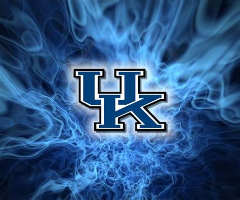 uc themes hd university of kentucky chrome themes ios wallpapers blogs