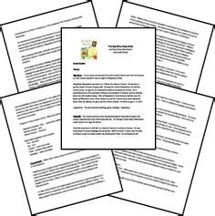 Bird Anatomy Worksheet To Fill Out You Need To Know The Worksheets Audubon