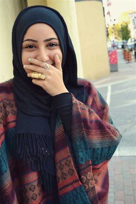 Come Again Sweater Jacket Jaket Hoodie Hodie Muslim Wanita via via weheartit www hashtaghijab fashion hijabs
