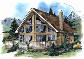 Lake House Plans For Narrow Lots Home Designs For Narrow Lakefront Lots Joy Studio Design