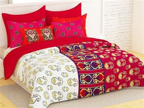 what comforter should i buy how often should you buy new sheets quora