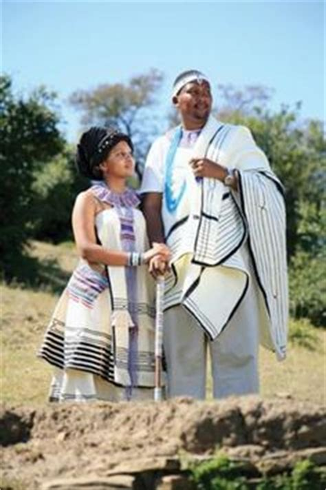 Xhosa Wedding Quotes by 1000 Images About Wedding On Xhosa
