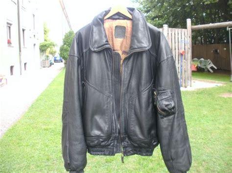 Motorrad Hose Hein Gericke Gebraucht by Hein Gericke Jacke Kaufen Hein Gericke Jacke Gebraucht