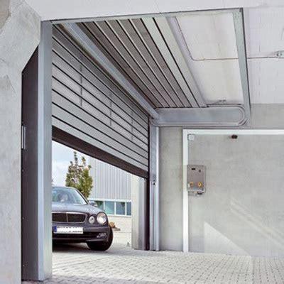 porta garage sezionale preventivi per automatizzare le porte o cancello garage