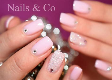 Nail De by Nail Co Der F 252 R Nageldesign
