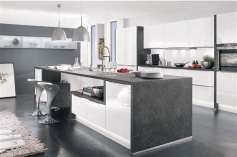 homebase kitchen furniture doors homebase affordable complete stanley quality brand