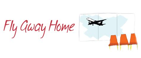 fly away home bookpagez