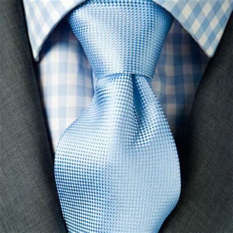 ties with lights for blue ties shirts and casual