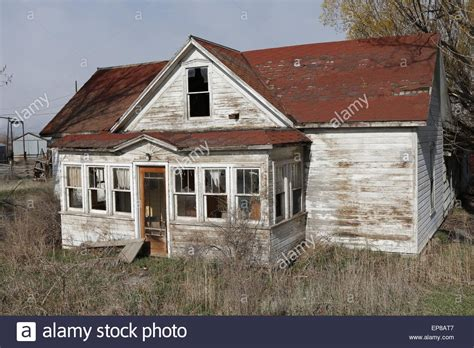buy abandoned house abandoned house baggs wyoming stock photo royalty free image 82548039 alamy