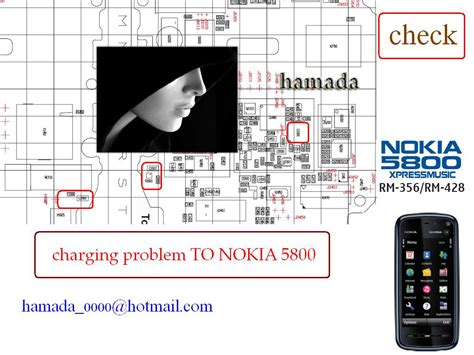 gsm world  charging solution