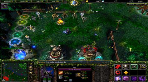 Dibeli Item Dota 3 3 dota 6 83c arc warden infinite gold bug found dota utilities