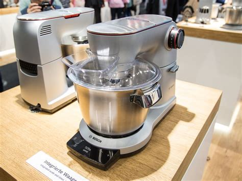 Mixer Bosch Germany bosch optimum kitchen machine release date price and
