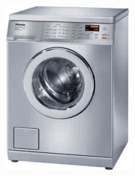 Mesin Cuci White Westinghouse miele w3035 24 inch front load washer with 2 52 cu ft capacity 11 wash programs stainless