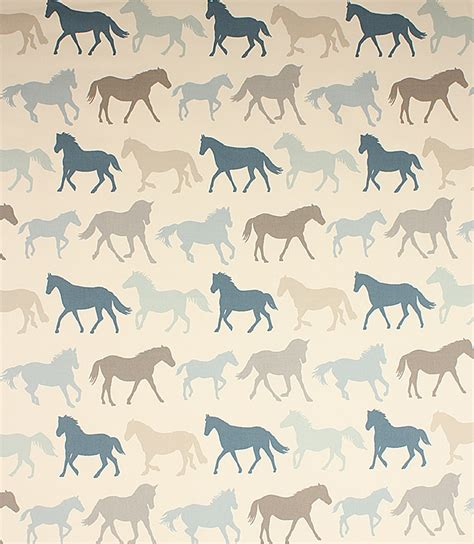 Animal Print Upholstery Fabric stampede fabric denim just fabrics