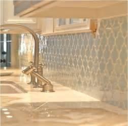 mosaic kitchen tile backsplash ideas  tile backsplash ideas for kitchen  baytownkitchen kitchen