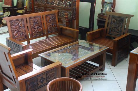 Pot Bunga Jati Furniture Kursi Makan Kursi Tamu Bufet Dipan Jati kursi minimalis toraja bunga mada jati furniture
