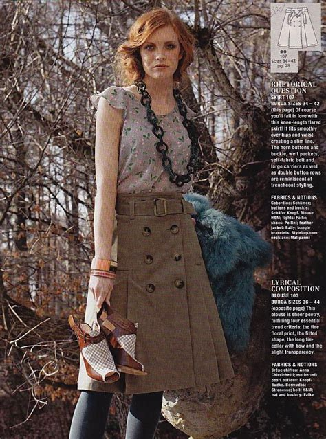 modern country fashion best 25 english country fashion ideas on pinterest
