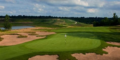 Landscape Rock Rapid City Sd The Golf Club At Rock Golf In Rapid City South Dakota